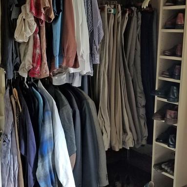 Mens Clothing.jpg