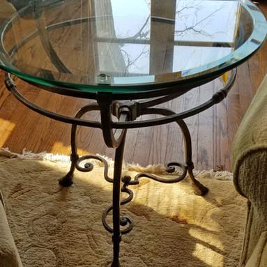 Glass Top Side Table.jpg
