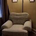 Upholstered Chair.jpg