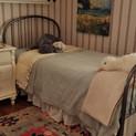 Twin Bed Suite.jpg