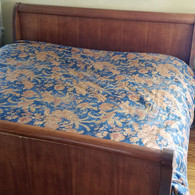 King Sleigh Bed with Sleep Number.jpg