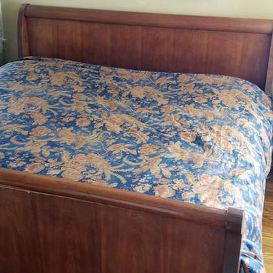King Sleigh Bed with Sleep Number.jpg