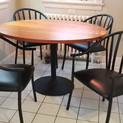 Kitchen Table and Chairs.jpg