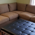 Room and Board Down Filled Sectional.jpg