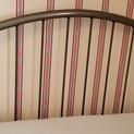 Twin Bed Headboard.jpg