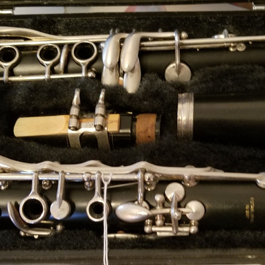 Yamaha Clarinet.jpg