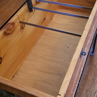 Rustic Crate Filing Cabinet Interior.jpg