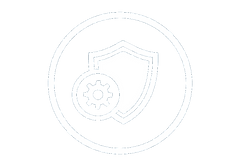 203-2037118_security-services-icon-cyber