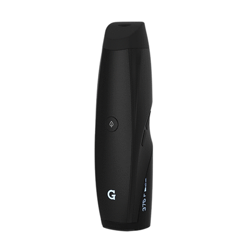 G Pen Elite (Ground Material)