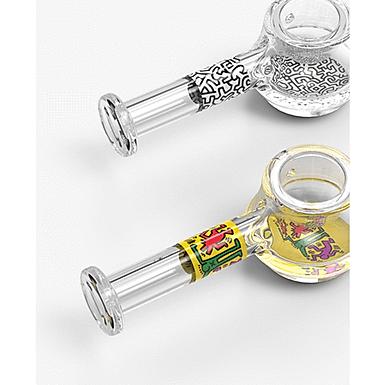 K.Haring Spoon