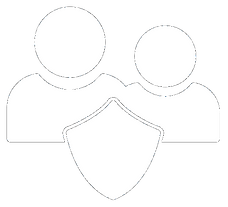 pngtree-vector-gdpr-security-team-icon-p