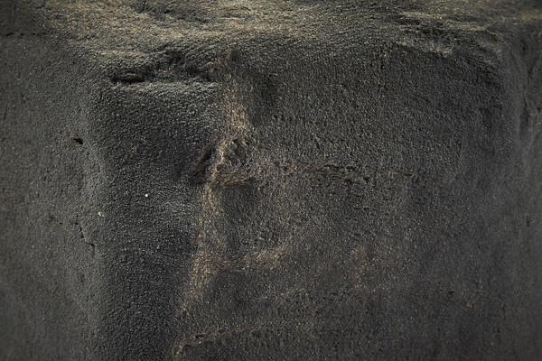 水 particular side 4MB.jpg