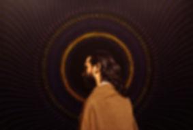 V8.2.12.Yeshua Listening I.jpg