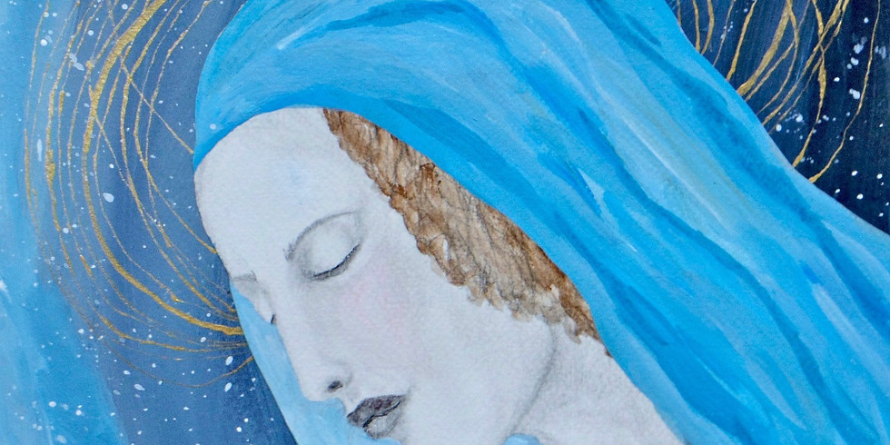 The 21 Aspects of Wisdom-Sophia