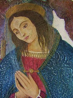 Re-Defining Prayer