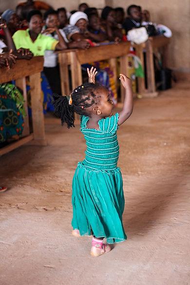 girldancing.jpg