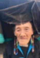 shamanwoman.jpg
