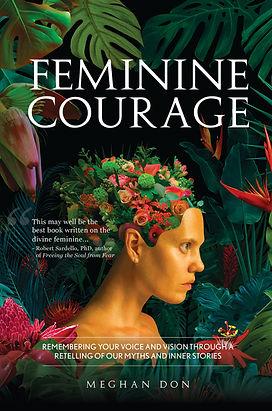 Feminine Courage FrontCover.jpg