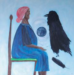 Crone & The Raven 2017