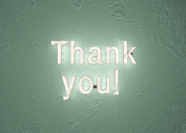 thankyou (1).jpeg