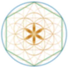 Sanctuary_logo-02.png