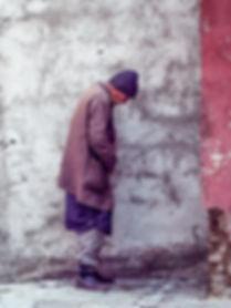 olderperson.jpg
