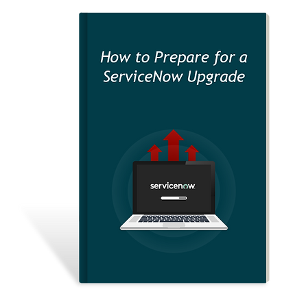 servicenow upgrade guide e book-100.png