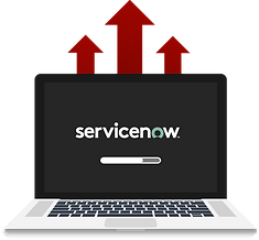 upgrade servicenow computer laptop_1.png