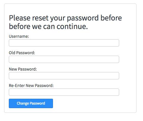 phishbait run data collection phishing campaigns servicenow
