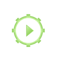 capio automation icon.png