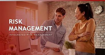 From Identified to Mitigated - ServiceNow Risk Management Application Demo