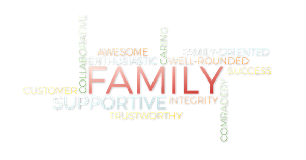 ALL_cf_our values cerna word cloud_2020-