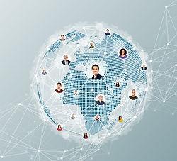 HR Case Study: Reimagining Employee Experience