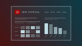 irm_cf_portal key message 1_2020-11 v2.j