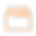 capio multi browser icon.png