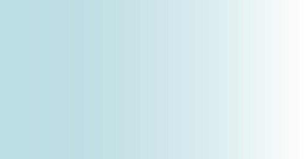 blue gradient_1@2x-100.jpg