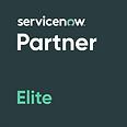 servicenow-elite-partner.png