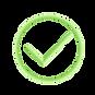 capio code icon copy.png
