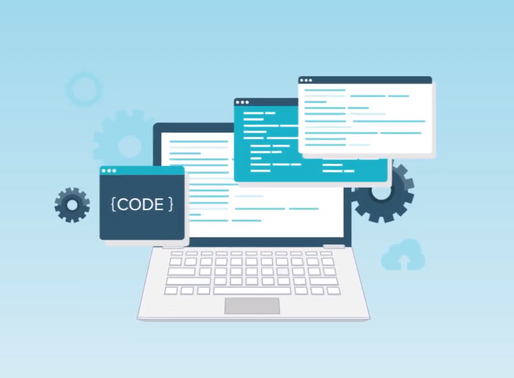 Watch the Many Ways CapIO Makes Automated Testing Easy and Efficient.