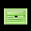 capio dashboard icon.png