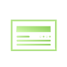 capio dashboard icon.png