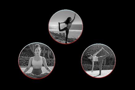 yoga circles_1.png