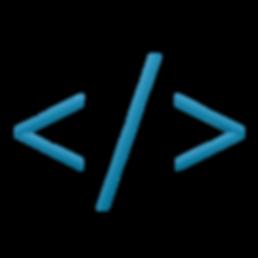 capio code icon.png