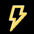 capio trigger icon.png