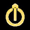 capio trigger icon copy.png