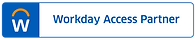 workday access partner logo.png