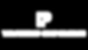 peebles white logo.png