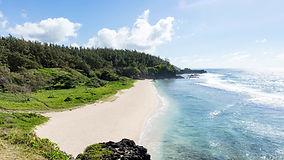 anantara_iko_mauritius_beach_1920x1080.j