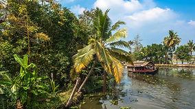 nws-st-india-kerala-backwaters.jpg
