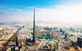 Dubai-Wallpaper-1.jpg